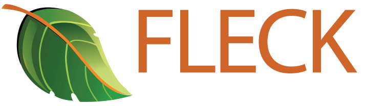 Fleck Contracting
